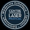 Centre Laser Lille
