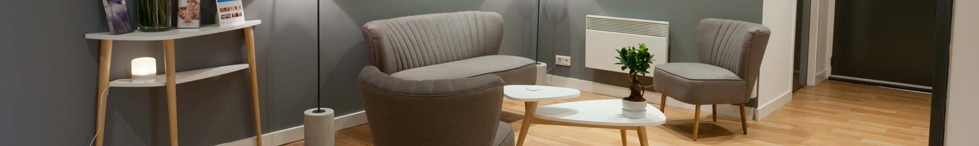 rendez vous centre laser lille. Black Bedroom Furniture Sets. Home Design Ideas